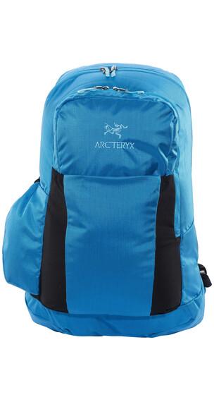 Arc'teryx Kitsilano - Mochila - azul